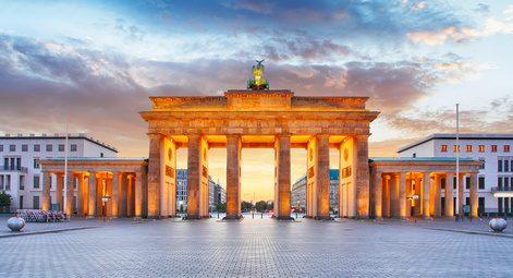 Mehr Mut und neue Wege – der neue Senat kann Berlins Probleme lösen
