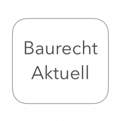 baurechtaktuell.de