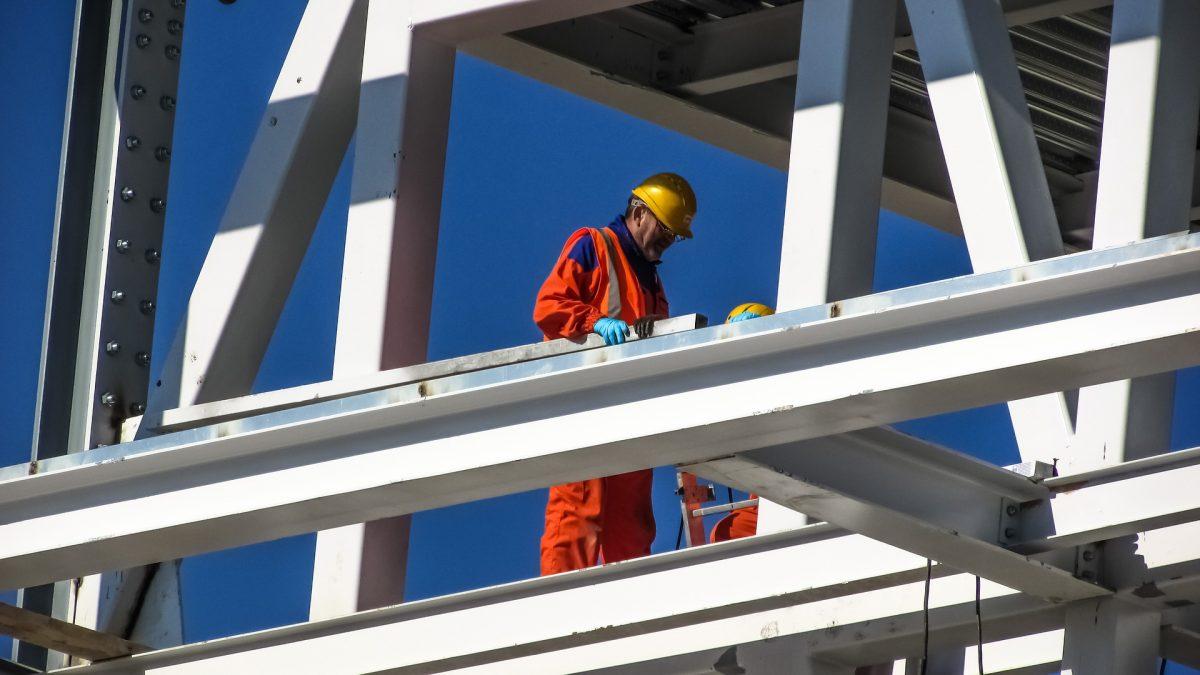BGH: Kein Ersatz fiktiver Mängelbeseitigungskosten beim Werkvertrag