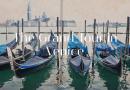 The Grand Tour: Geschichten aus dem architektonisch einzigartigen Venedig