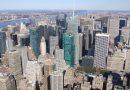New York: Neues Gesetz gegen Geldwäsche mit Immobilien – Vorbild für Berlin?