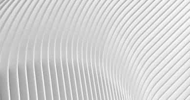 Santiago Calatrava: Oculus